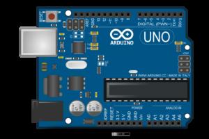 arduino_placa_by_keikkun4-d7f9if3
