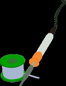 solder-28886